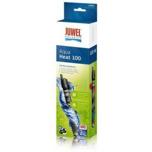 Juwel Chauffage 100 W 393 Gr