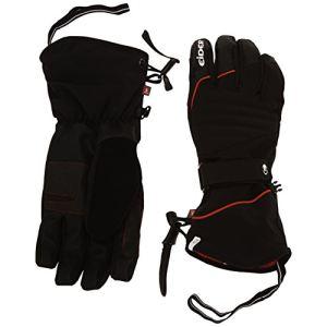 Eider Blackcomb III - Gants de ski & snow pour homme