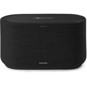 Harman Kardon Enceinte Bluetooth Citation 500 Noir