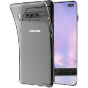 EssentielB Coque Samsung S10+