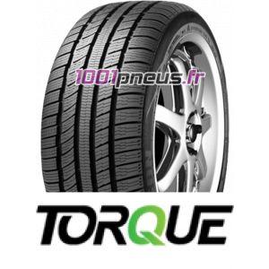 Torque 185/65 R15 88H TQ025