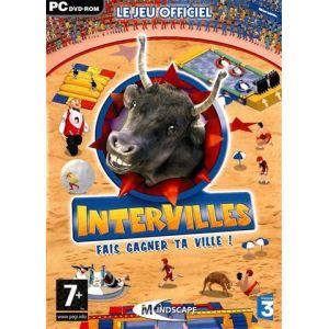 Intervilles [PC]