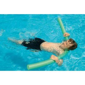 LGRI Frite de piscine