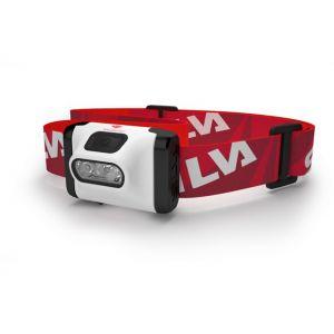 Silva Active 80 Lumens