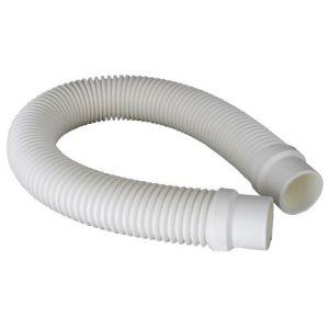 Gre Tuyau de jonction de filtration Diam. Ø38mm / L58cm