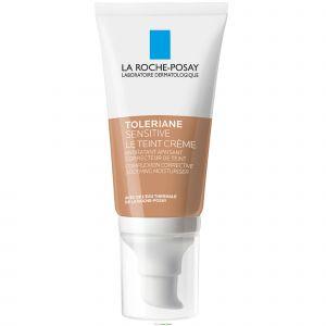 La Roche-Posay Toleriane sensitive - Le teint crème