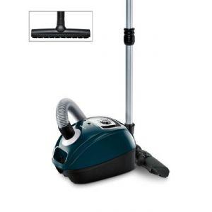 Bosch BGL4FMLY - Aspirateur traîneau avec sac