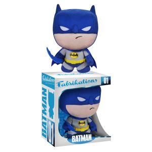 Funko Peluche Batman 15 cm