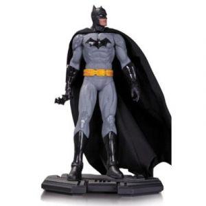 DC Collectibles DC Direct - DC Comics Icons statuette Batman 26 cm
