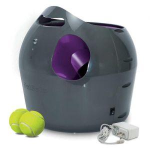 PetSafe Lanceur automatique de balles
