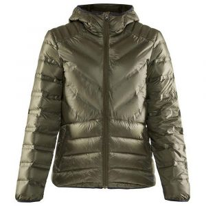 Craft Vestes Light Down - Woods - Taille S