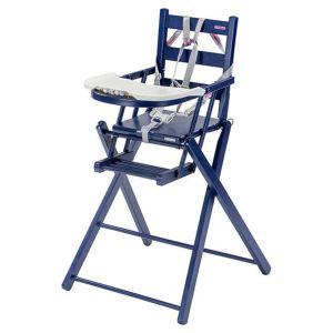 chaise pliante comparer 1979 offres. Black Bedroom Furniture Sets. Home Design Ideas
