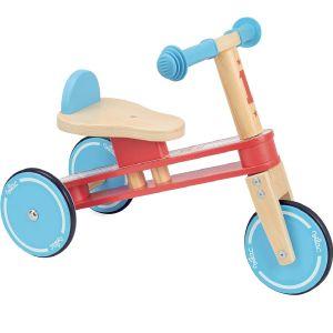 Vilac Tricyclette en bois
