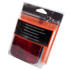 XL Perform Tools XLPT Feu antibrouillard arriere - XLPT feu antibrouillard arrière