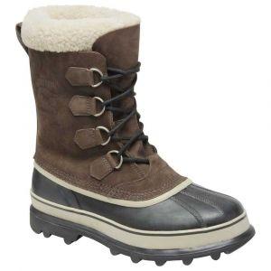Sorel Chaussures après-ski Caribou - Bruno - Taille EU 42