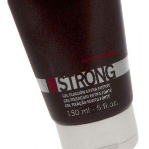 L'Oréal Homme Strong - Gel fixation très forte