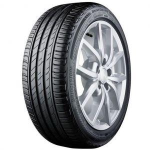 Bridgestone 195/55 R16 91V Driveguard RFT XL