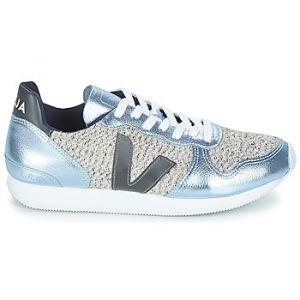 Veja Baskets basses HOLIDAY LT bleu - Taille 37