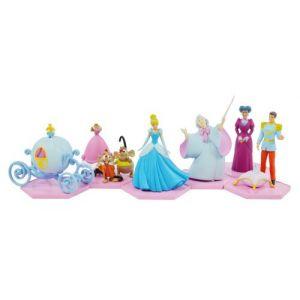 Tomy Maxi Figurine Disney Cendrillon - Modèle aléatoire