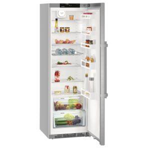 Image de Liebherr Kef 4310 - Réfrigérateur 1 porte Comfort