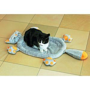Karlie 62675 - Coussin pour chat 60 x 45 cm