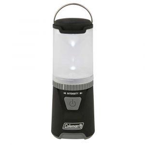 Coleman Lumières Mini High-tech - Black - Taille One Size