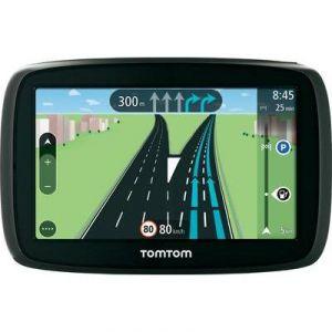 TomTom Start 40 CE - GPS