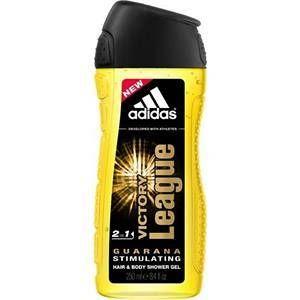 Adidas Victory League Guarana Shower Gel