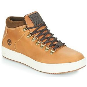 Timberland Chaussures CityRoam Cup Alpine Chk jaune - Taille 40,41,42,43,44,45,46,41 1/2,43 1/2,44 1/2,45 1/2,47 1/2