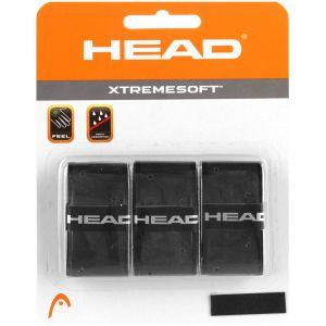 Head Xtreme Grip Noir