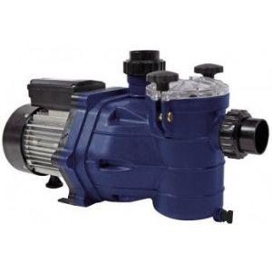 Vipool MNB 1 cv mono - Pompe de filtration pour piscine