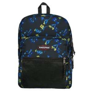 Black Glow Pinnacle Avec Eastpak Comparer PwgBxHq6