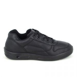 Tbs Albana - Chaussures Multisport Outdoor - Homme, Black (Noir 1804), 41 EU
