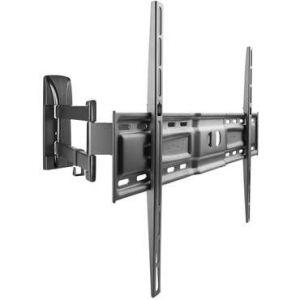 Meliconi 600 SDR - Support mural pour TV de 127 à 203 cm