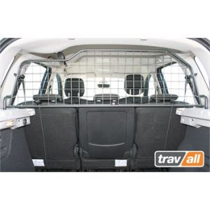 TRAVALL Grille auto pour chien TDG1286