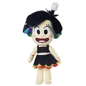 Hasbro Peluche Hanazuki lumineuse