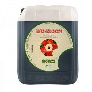 Biobizz Engrais de floraison Bio Bloom 10L