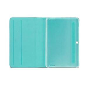 Acer Portfolio Case B1-8 - Housse de protection pour tablette Acer Iconia B1-710