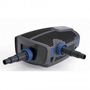 Oase 50736 - Pompe de filtration Aquamax Eco Premium 6000