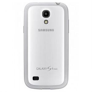 Samsung EF-PI919BWEG - Coque pour Galaxy S4 Mini