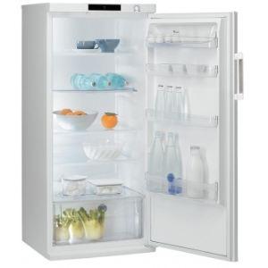 Whirlpool WM1400/A+ - Réfrigérateur 1 porte