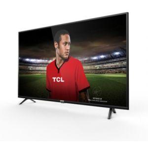 TCL Digital Technology 49DP603 - TV LED