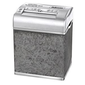 Fellowes 3700501 - Destructeur de documents Powershred Shredmate Coupe croisée