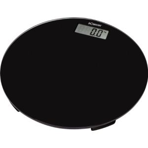 Bomann PW1418CB - Pèse-personne électronique
