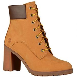 timberland femme redoute