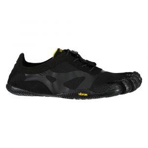Vibram Fivefingers Vibram Five Fingers KSO EVO M, Chaussures Multisport Outdoor homme - Noir (Black), 45 EU