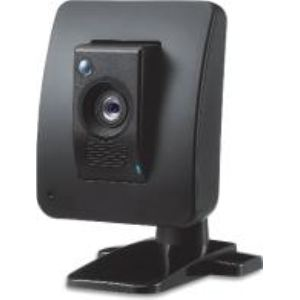 Storex DN-20H - Caméra réseau fixe avec fonction jour/nuit