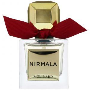 Molinard Nirmala - Eau de Parfum - 30 ml