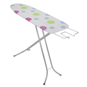 Metaltex Table repasser Astria 110 x 32 cm
