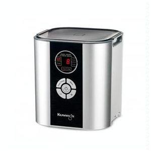 Kuvings Yaourtière et fromagère Power fermenter KGC-621